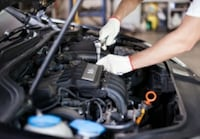 Auto repairs big or small reasonable priced Colonial Beach, 22443