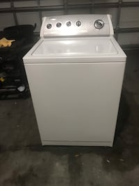 Whirlpool washer and dryer  New Port Richey, 34654