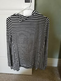 Clothing From Wantable Brand New With Tags