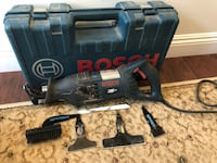 Bosch RS 35 Reciprocating Saw Sawzall  Hawthorne, 90250