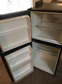 Mini fridge with freezer Taylors, 29687