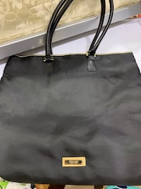 tote bagg Annandale, 22003