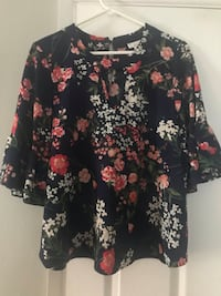 Marshall's Dress Blouse  Hagerstown, 21740