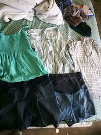 XL Maternity Clothes Indianapolis, 46222