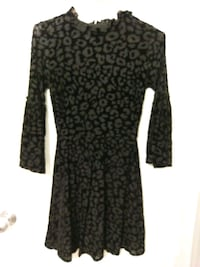 Small size Ladies' Dress for party Port Coquitlam