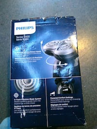 Philips Series 9000