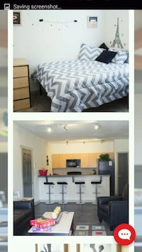 APT For Rent 1BR 1BA Lease Starts August 15, 2019 Louisville, 40208
