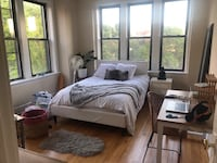 APT For rent 3BR 1.5BA Chicago