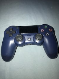 PS4 Controller Seat Pleasant, 20743