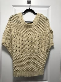 Sweater Bradford West Gwillimbury, L3Z 0V5