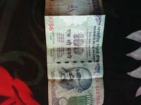 786 no indian note Ranchi, 834004