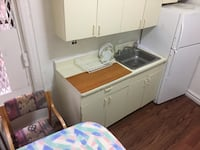 STUDIO 1BA FOR RENT, BRIGHTON BEACH  New York