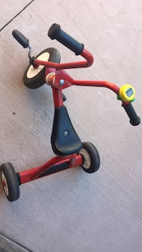 Very good quality made in Italy Italtrike Vaughan, L4L 6P5