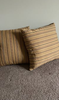Pillow , decorative couch pillows