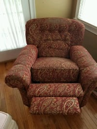 Recliner Chair West Chester, 19382