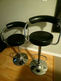 Bar Stools  Oakville