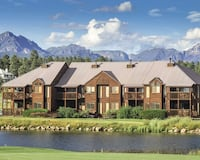 7 day vacation resort REDUCED Midlothian, 76065