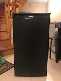 Danby Refrigerator Richmond Hill, L4B 3W4
