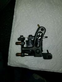 tattoo machine New Caney, 77357