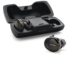 Bose Sound Sport Wireless Headphone