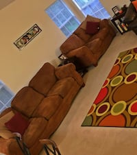 Couches