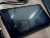 ZTE Prestige Android Cell Phone