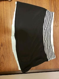 Lululemon skort London, N5X 2B9
