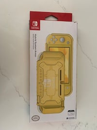 Nintendo Switch Case  Las Vegas, 89141