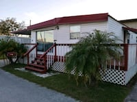 OTHER For Sale 2BR 2BA Largo, 33773