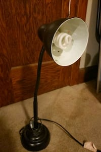 Desk lamp Milwaukee