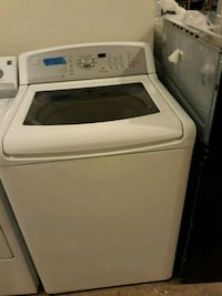 Kenmore top load washer large capacity excellent c Elkridge, 21075