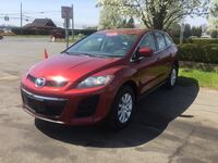 Mazda - CX-7 - 2011 South Windsor, 06074