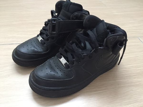 Nike Air force one T.37,5