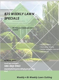 House cleaning Eastpointe