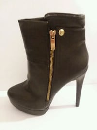Shoedazzle 8 Commerce, 90040