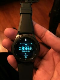 Samsung watch  Capitol Heights, 20743