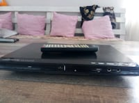 Dvd player kamosonic Antalya