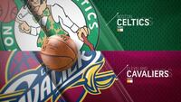 Celtics vs Cavaliers game 5 tickets for 2! 5/23 波士頓, 02115