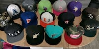 $15each for multiples/single hat $20 Winnipeg, R3P 2G4