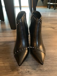 Marc Fisher boots new size 8.5-9 Omaha, 68138