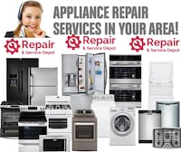 Electrical and wiring repair Markham, L3T 4N3