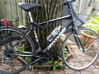 Cannondale Quick 4(Large) Staten Island, 10312