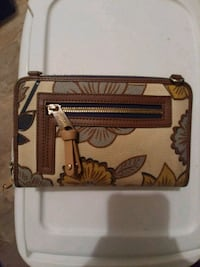 Spartina large womens Daytona Beach, 32114