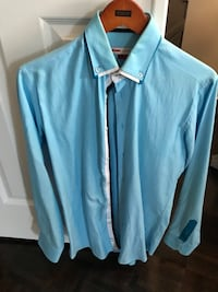 Mens Dress Shirt Bolton, L7E 2S9