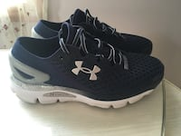 Under Armour Speedform Gemini 2  Falls Church, 22042
