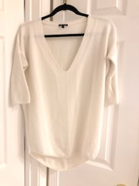 Express sweater  Whiting, 08759
