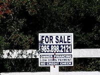 OTHER For Sale Slidell