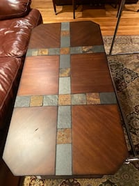 Coffee and End Tables  Massapequa, 11758