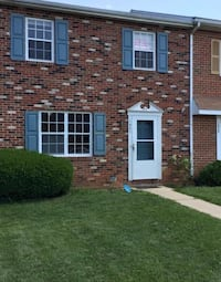HOUSE For rent 3BR 1.5BA 119 mi