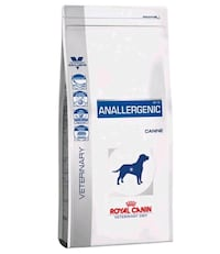 Croccantini Royal Canin Anallergic